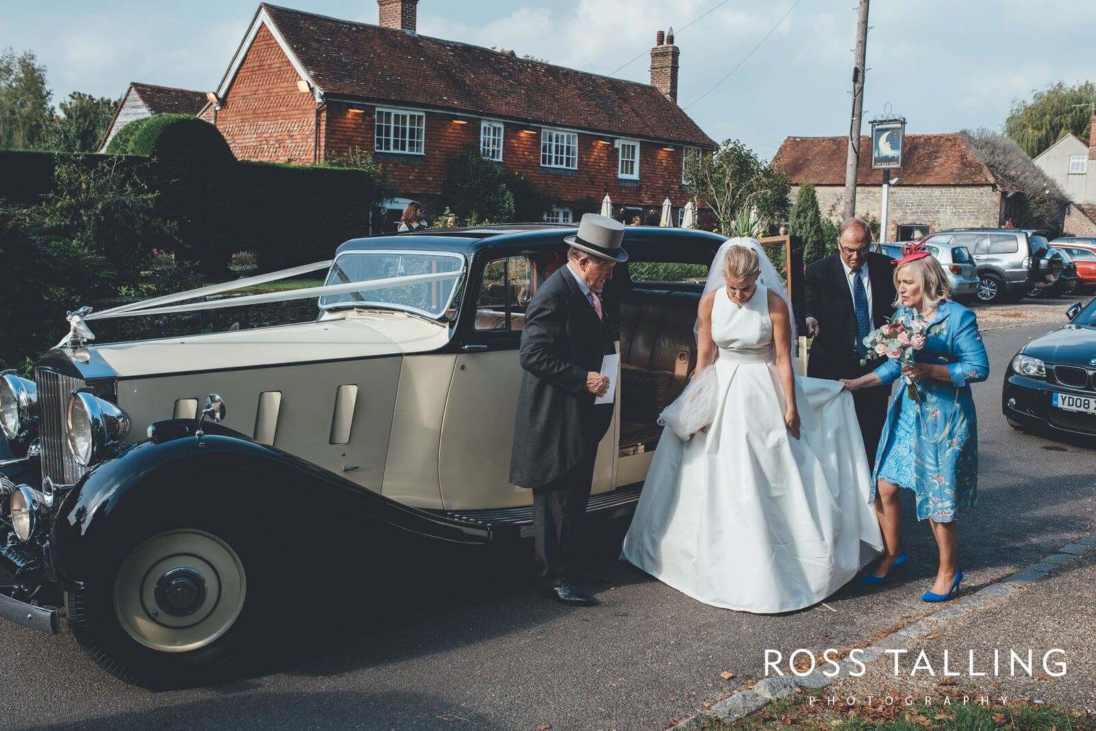 Sussex Wedding Photography by Ross Talling_0038