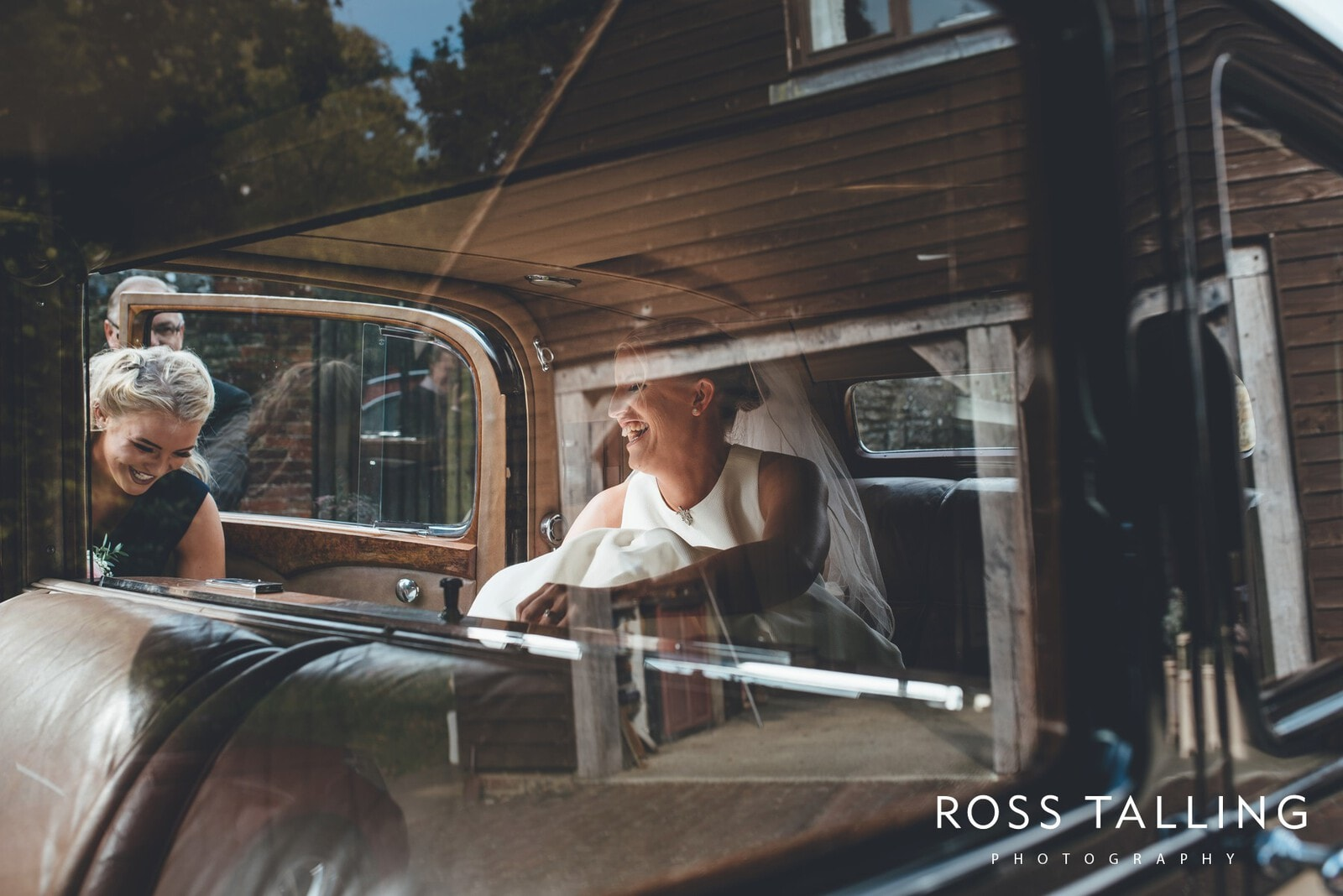 Sussex Wedding Photography by Ross Talling_0036