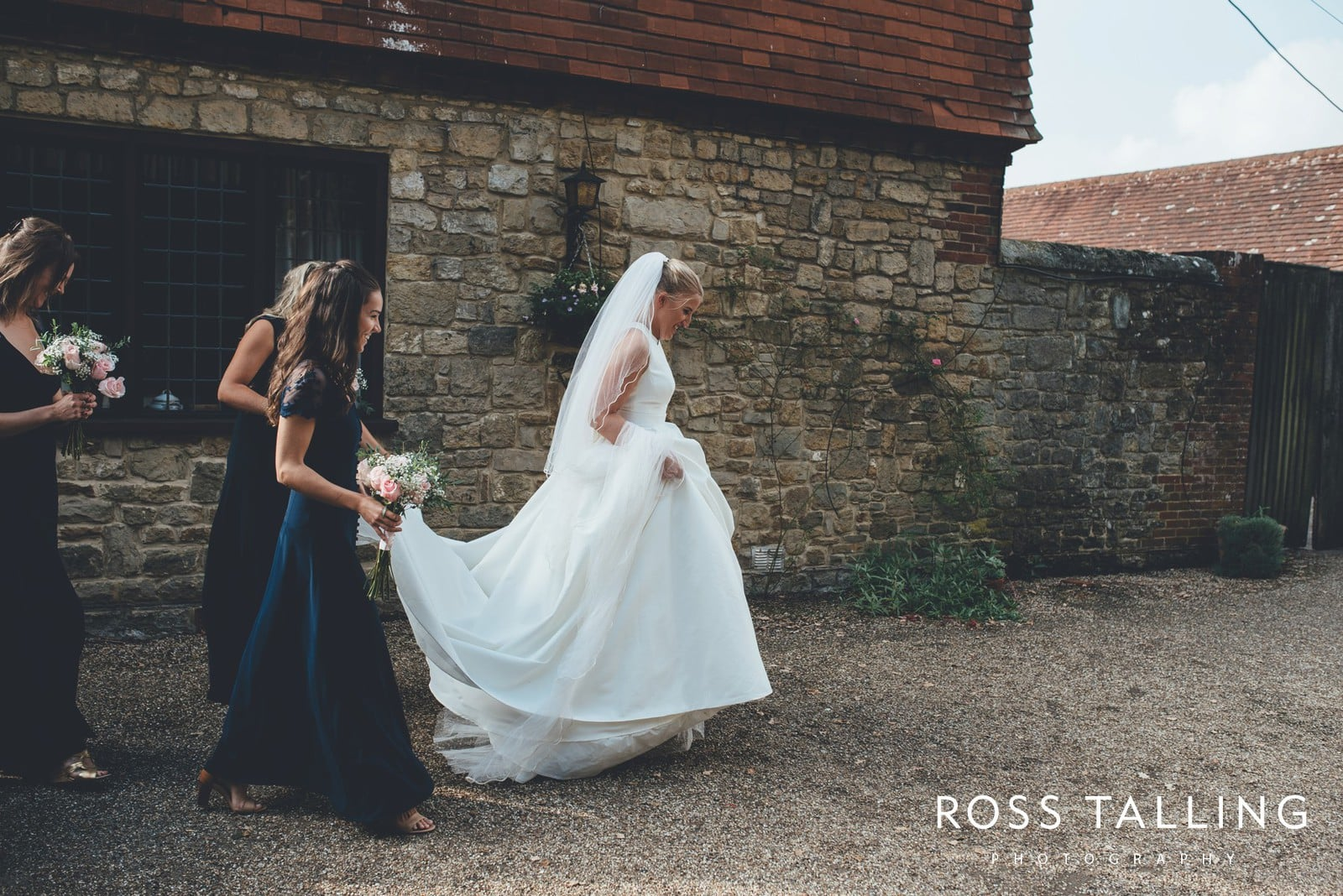 Sussex Wedding Photography by Ross Talling_0035