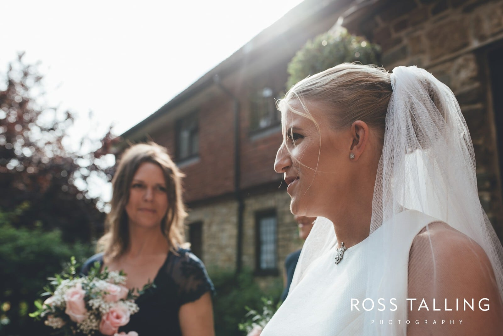Sussex Wedding Photography by Ross Talling_0034
