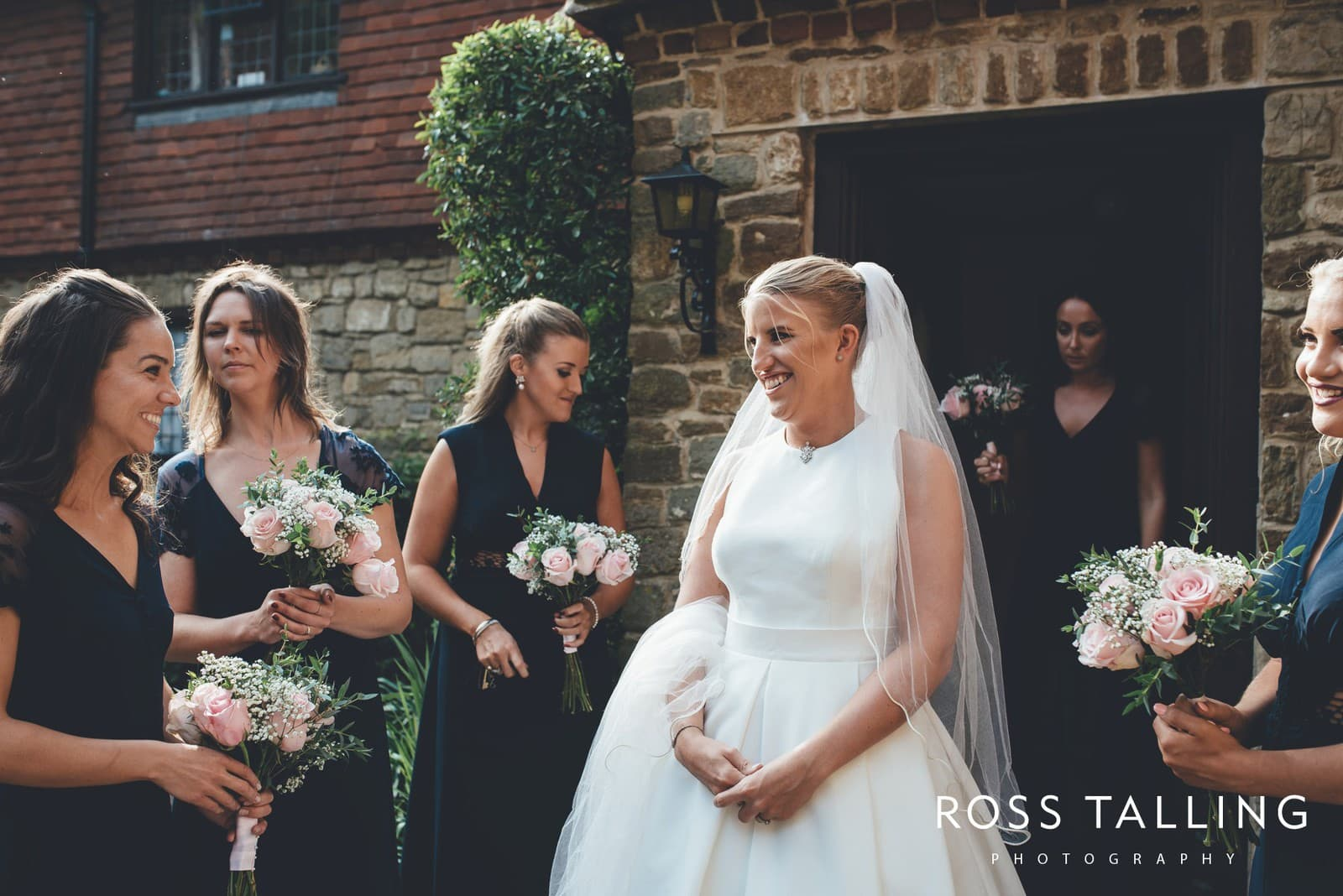 Sussex Wedding Photography by Ross Talling_0033