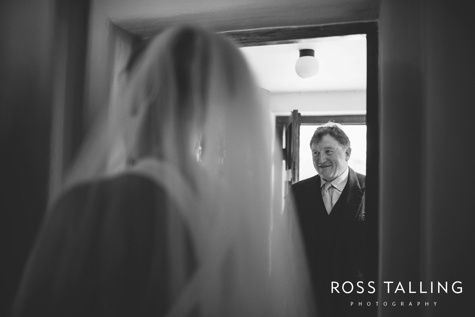 Sussex Wedding Photography by Ross Talling_0031