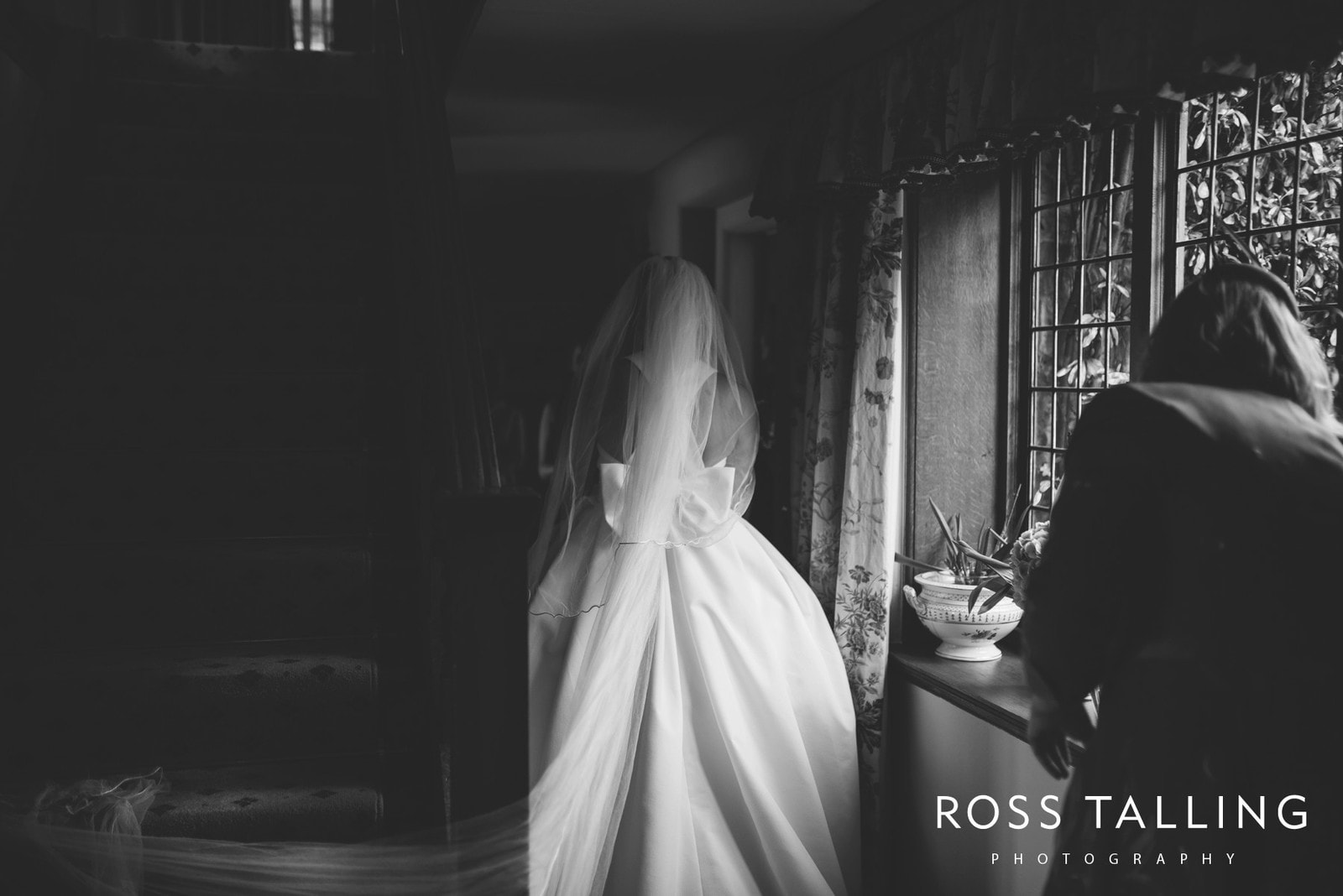 Sussex Wedding Photography by Ross Talling_0030