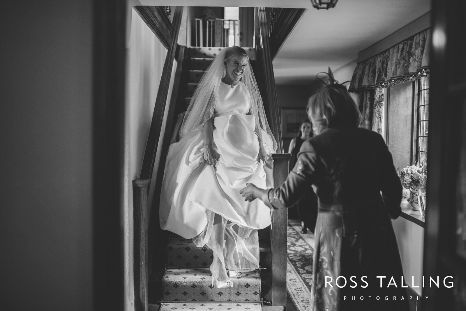Sussex Wedding Photography by Ross Talling_0029