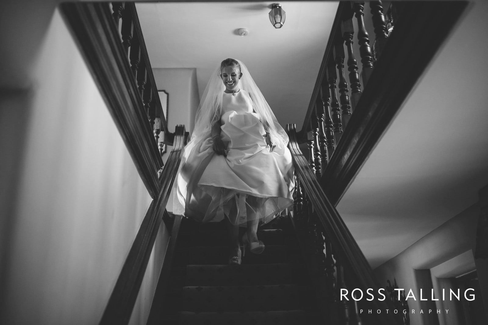 Sussex Wedding Photography by Ross Talling_0028