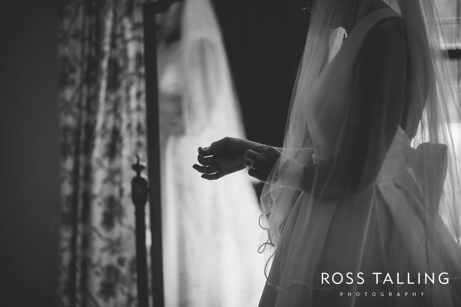 Sussex Wedding Photography by Ross Talling_0027