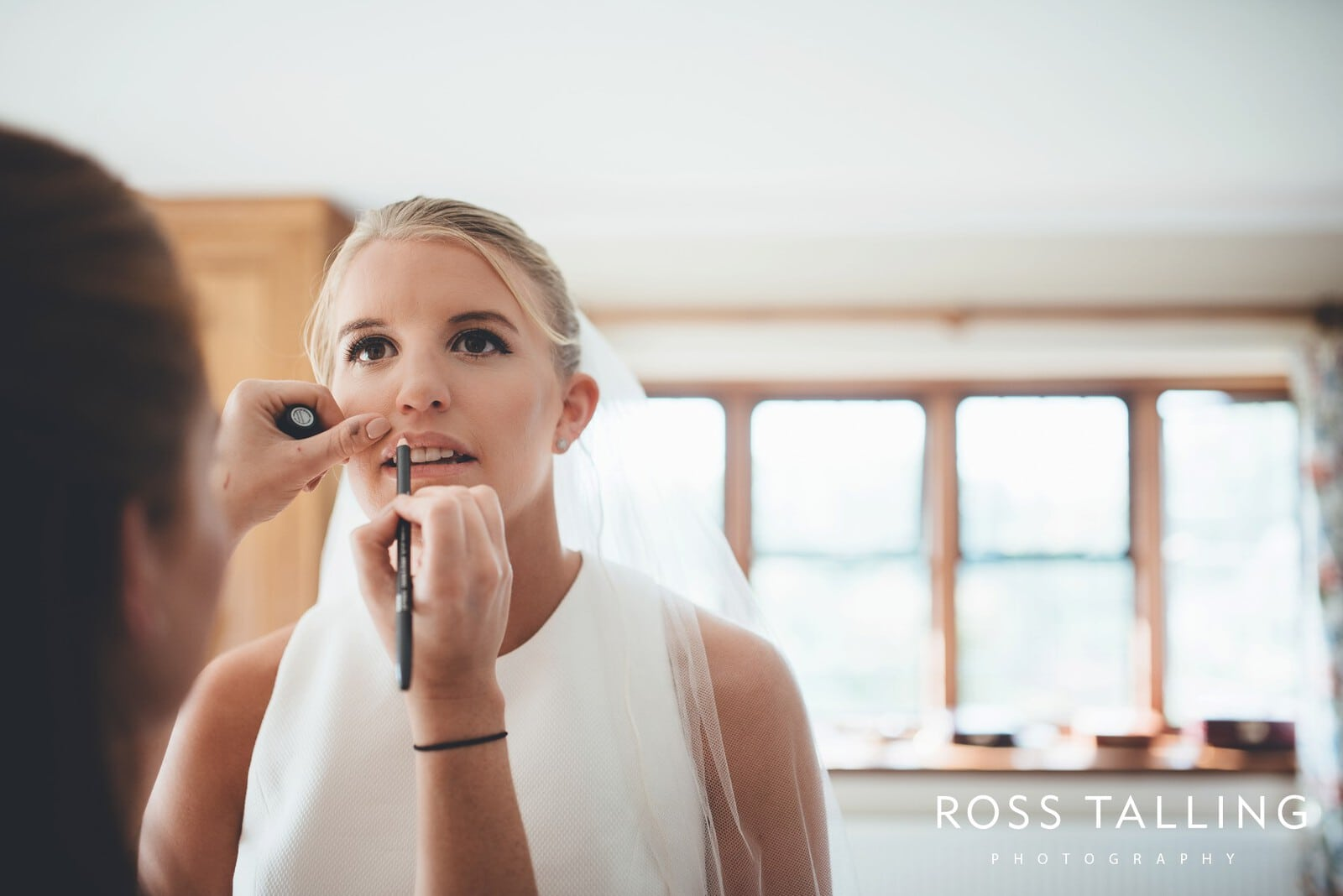 Sussex Wedding Photography by Ross Talling_0024