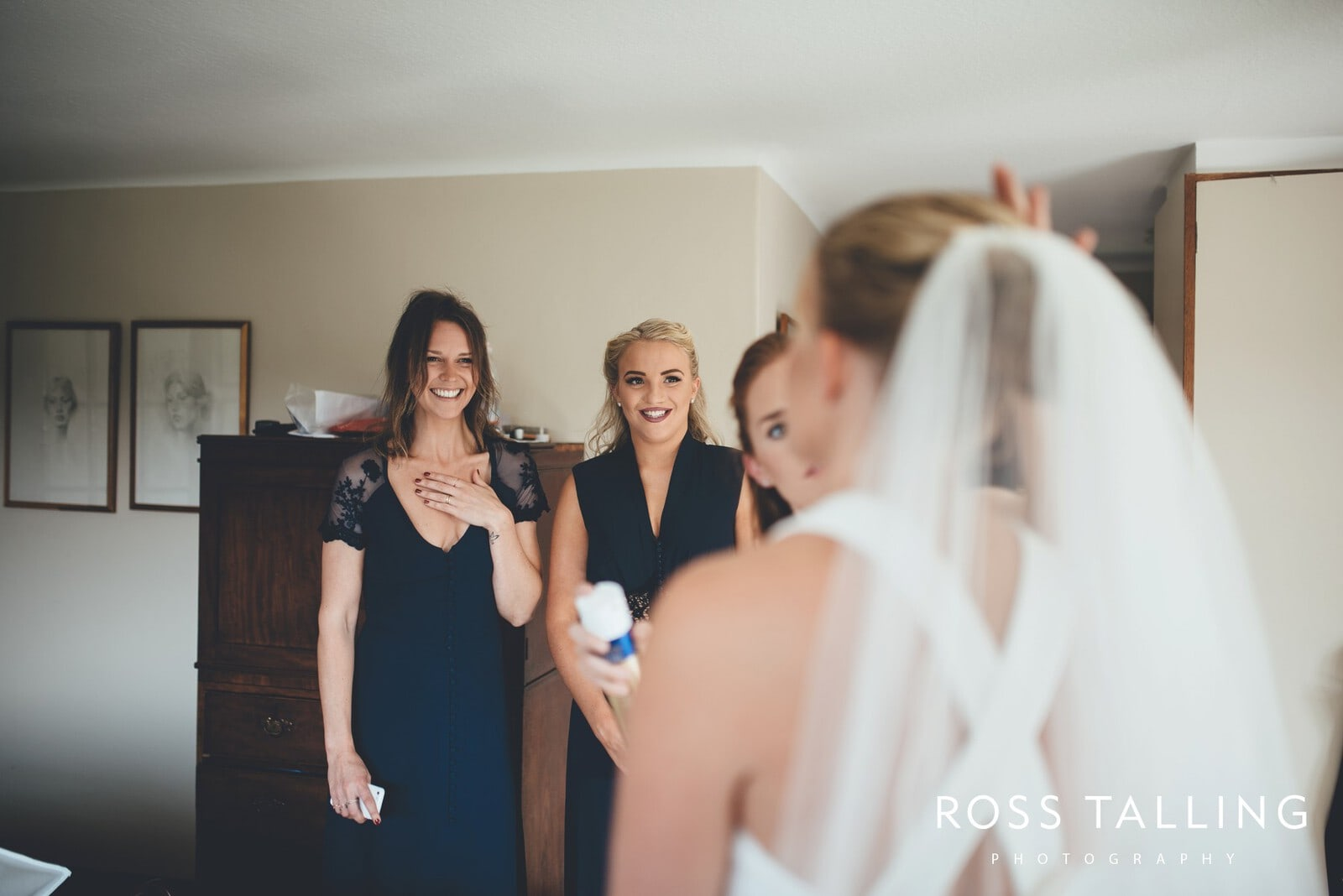 Sussex Wedding Photography by Ross Talling_0023