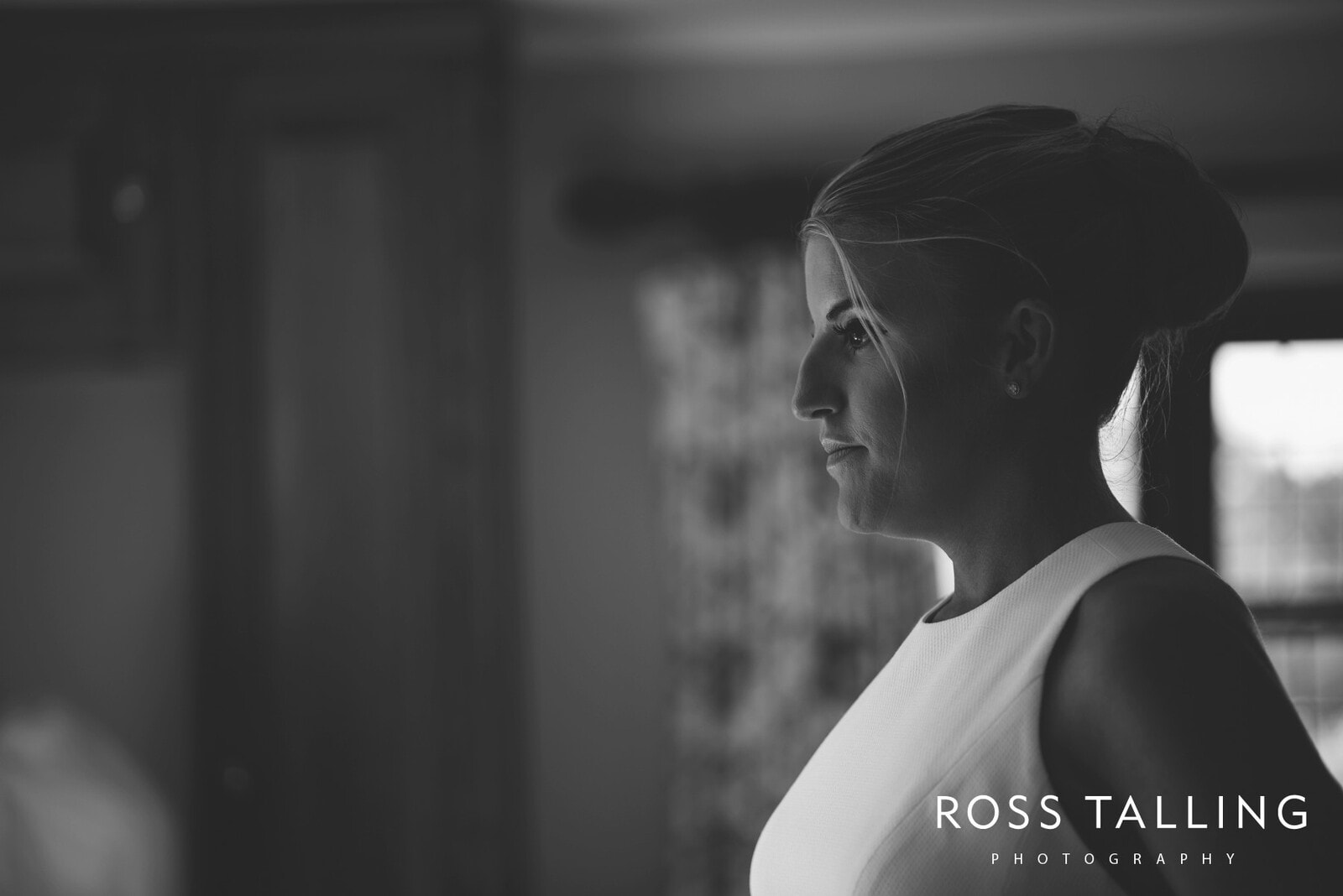 Sussex Wedding Photography by Ross Talling_0021