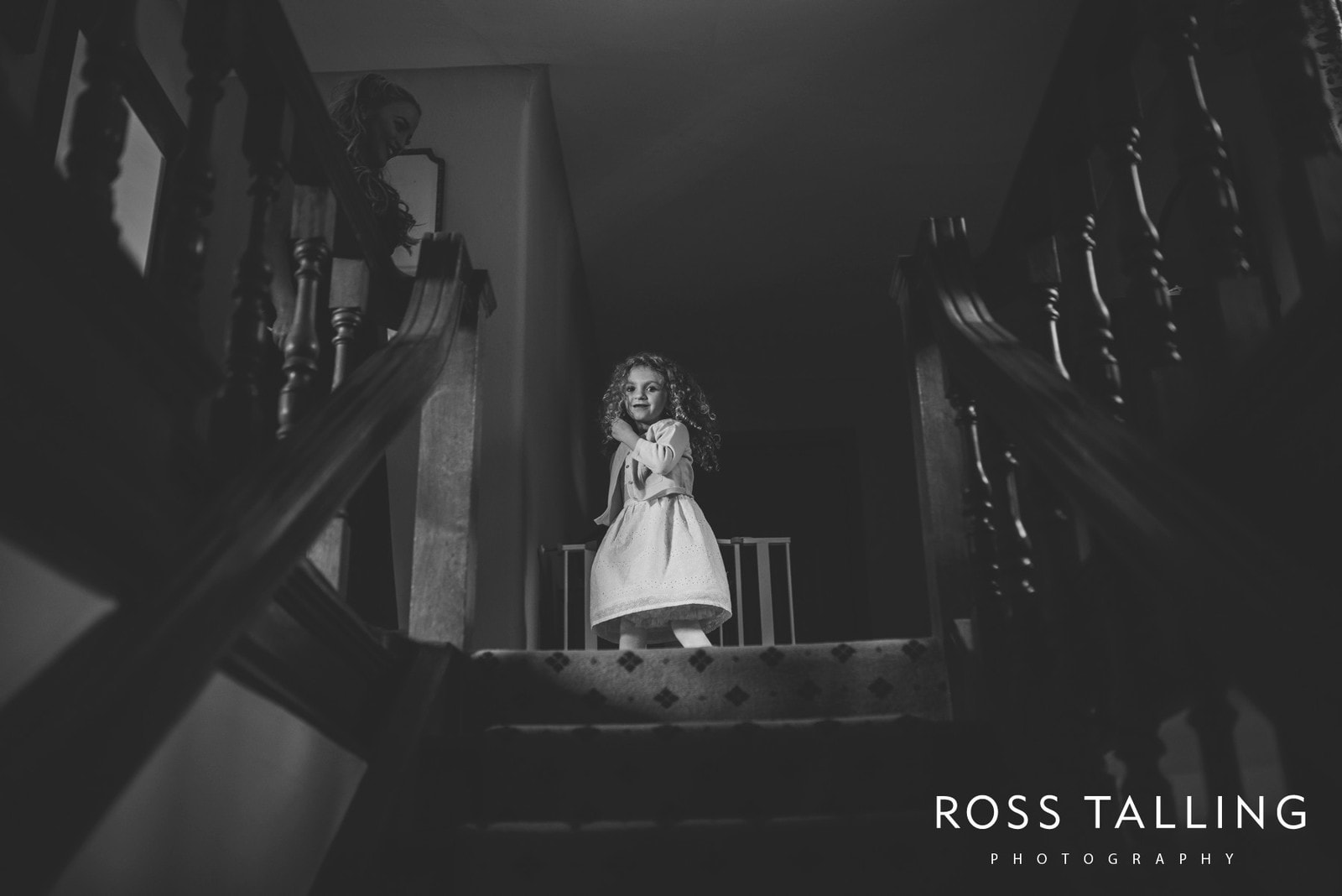 Sussex Wedding Photography by Ross Talling_0019