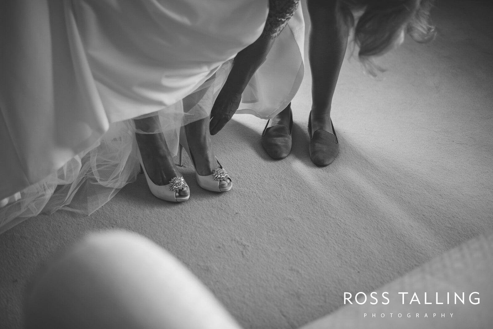 Sussex Wedding Photography by Ross Talling_0018