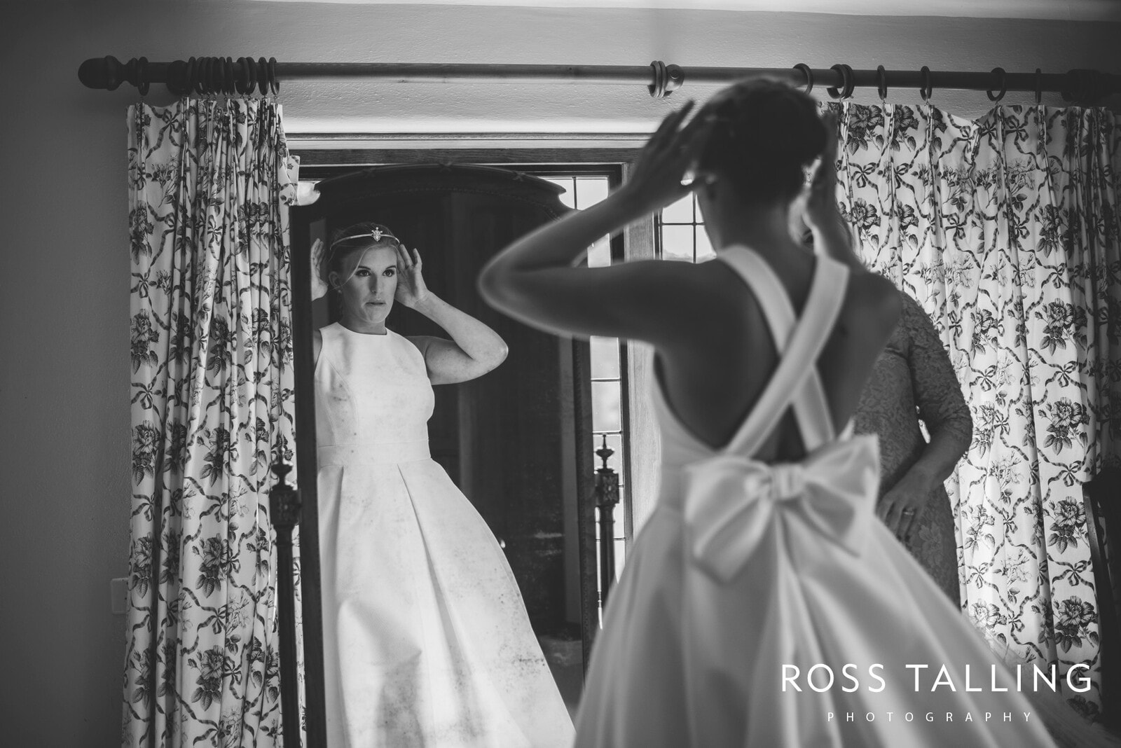 Sussex Wedding Photography by Ross Talling_0017