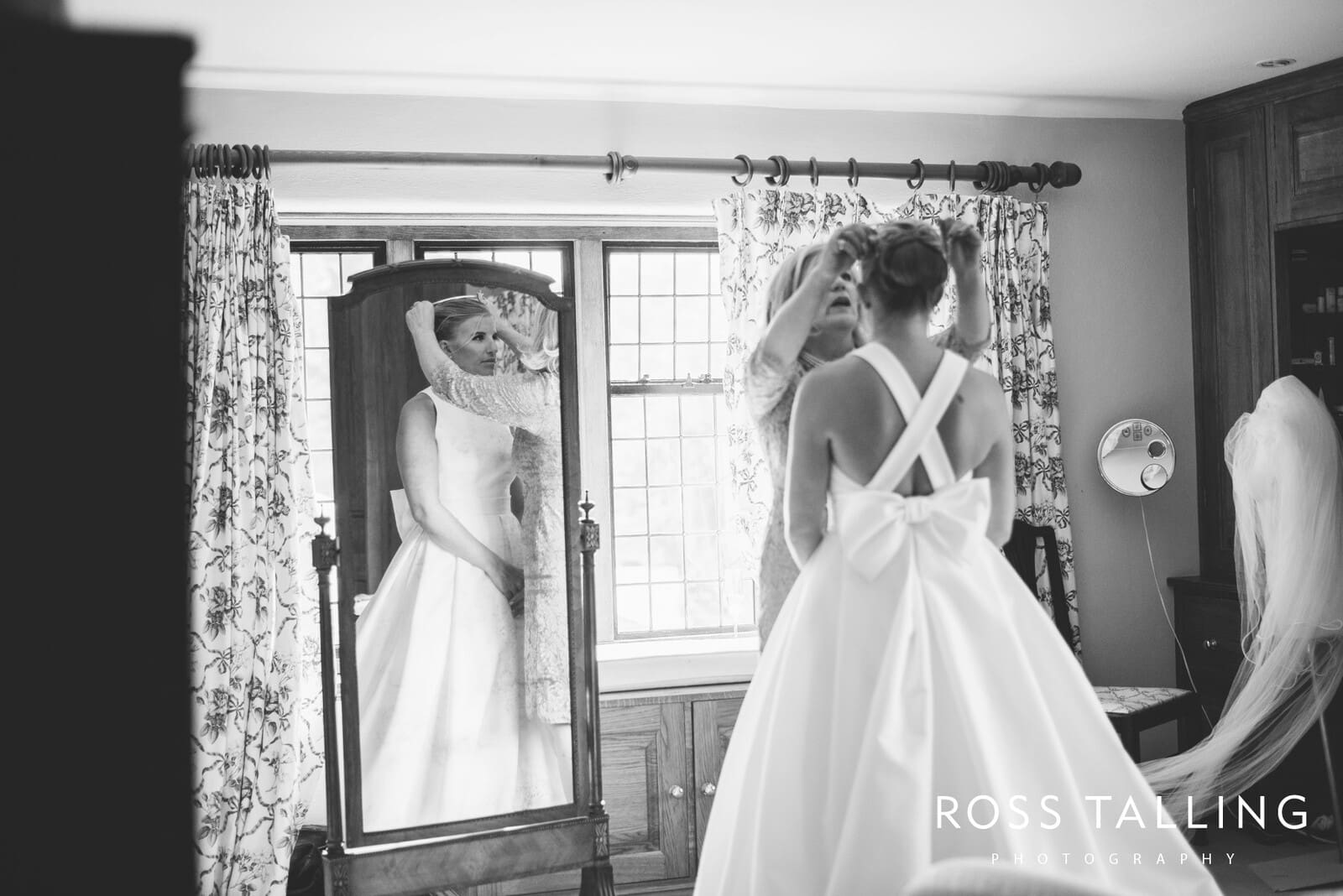 Sussex Wedding Photography by Ross Talling_0016