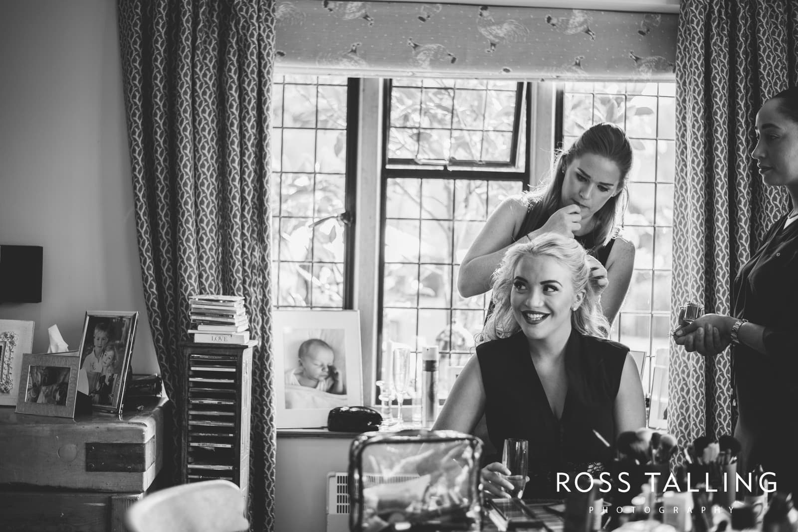 Sussex Wedding Photography by Ross Talling_0015