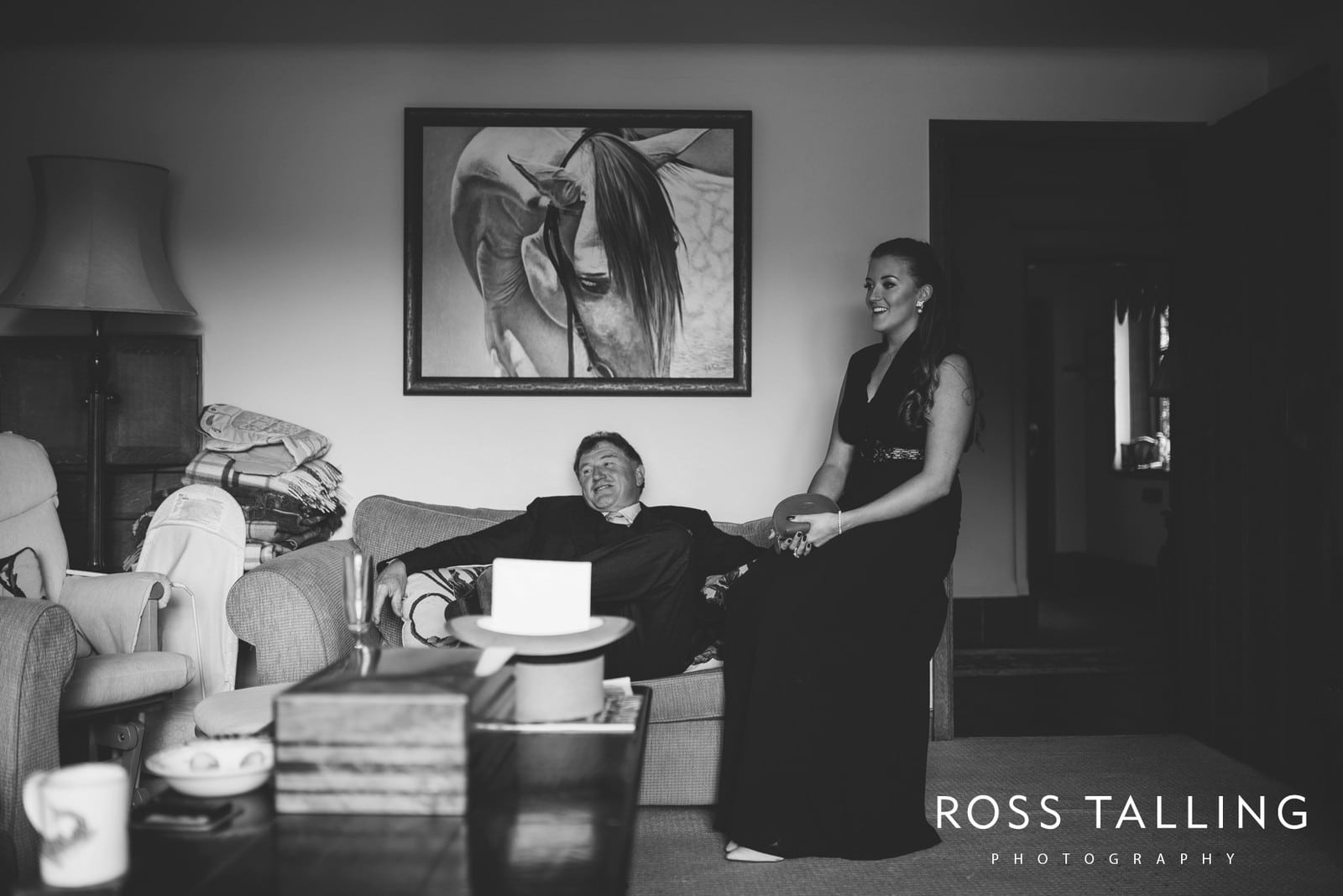 Sussex Wedding Photography by Ross Talling_0014