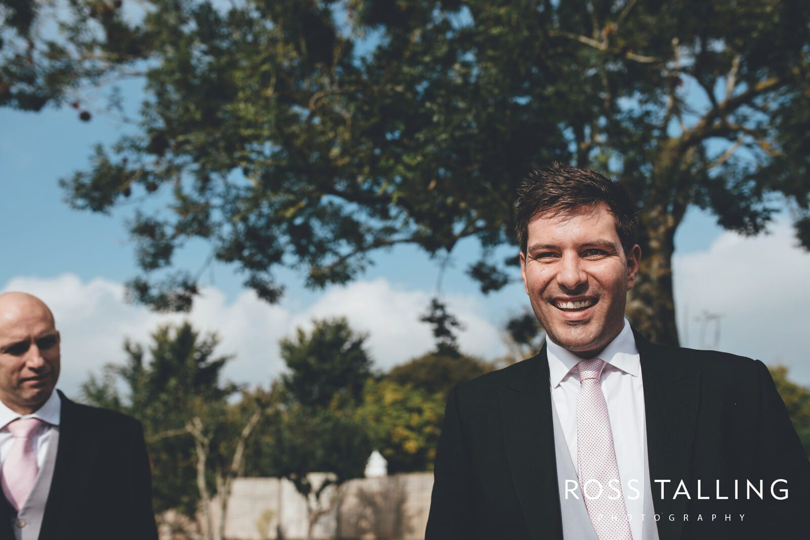 Sussex Wedding Photography by Ross Talling_0009