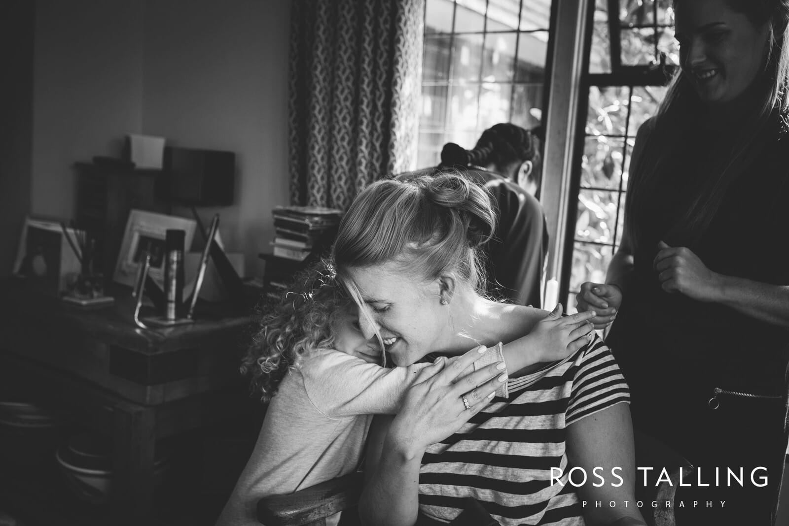 Sussex Wedding Photography by Ross Talling_0008