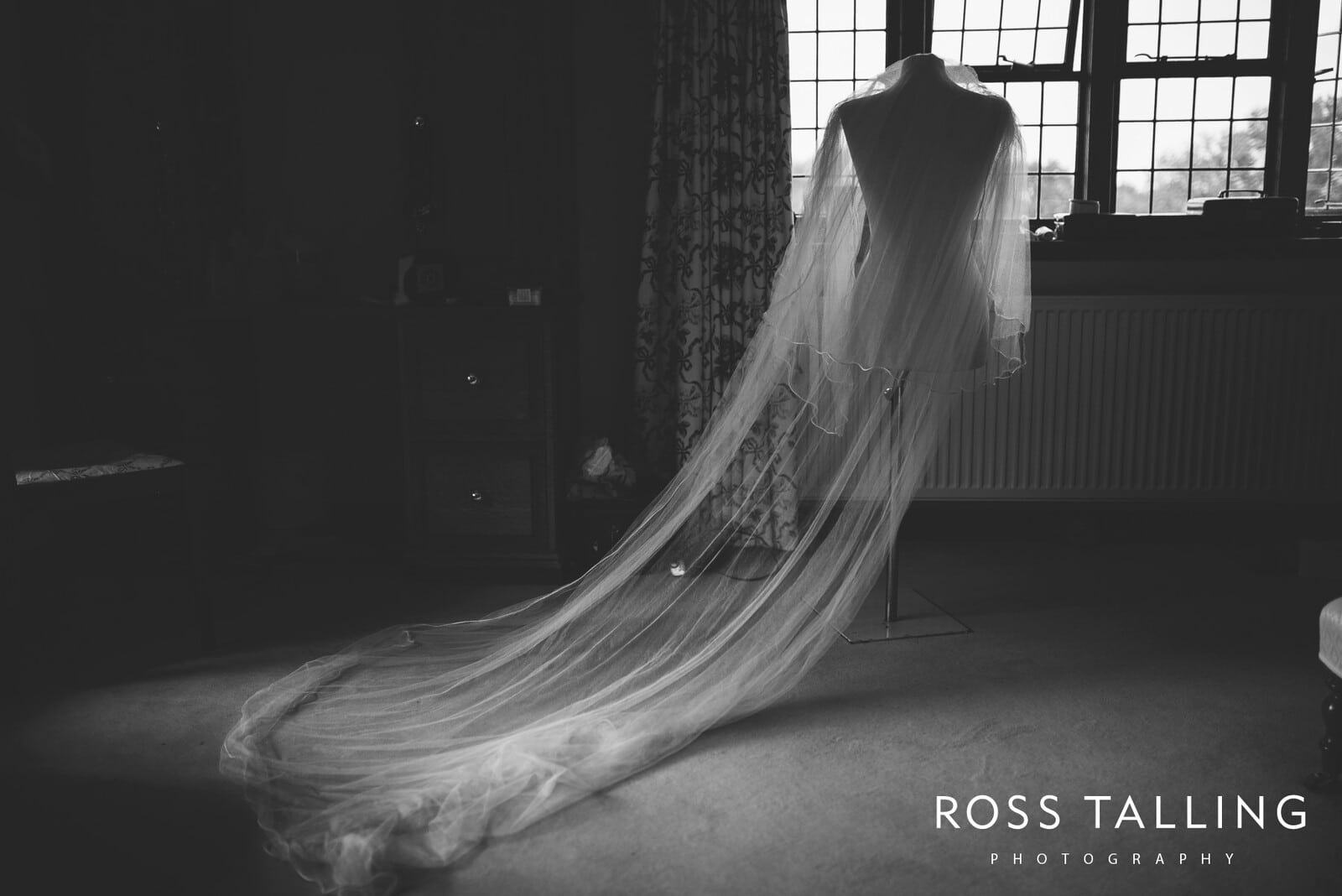 Sussex Wedding Photography by Ross Talling_0005