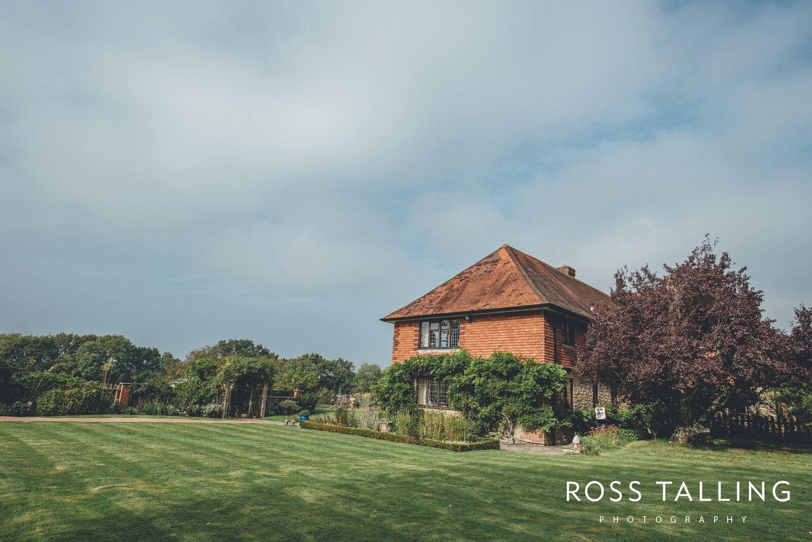 Sussex Wedding Photography by Ross Talling_0004