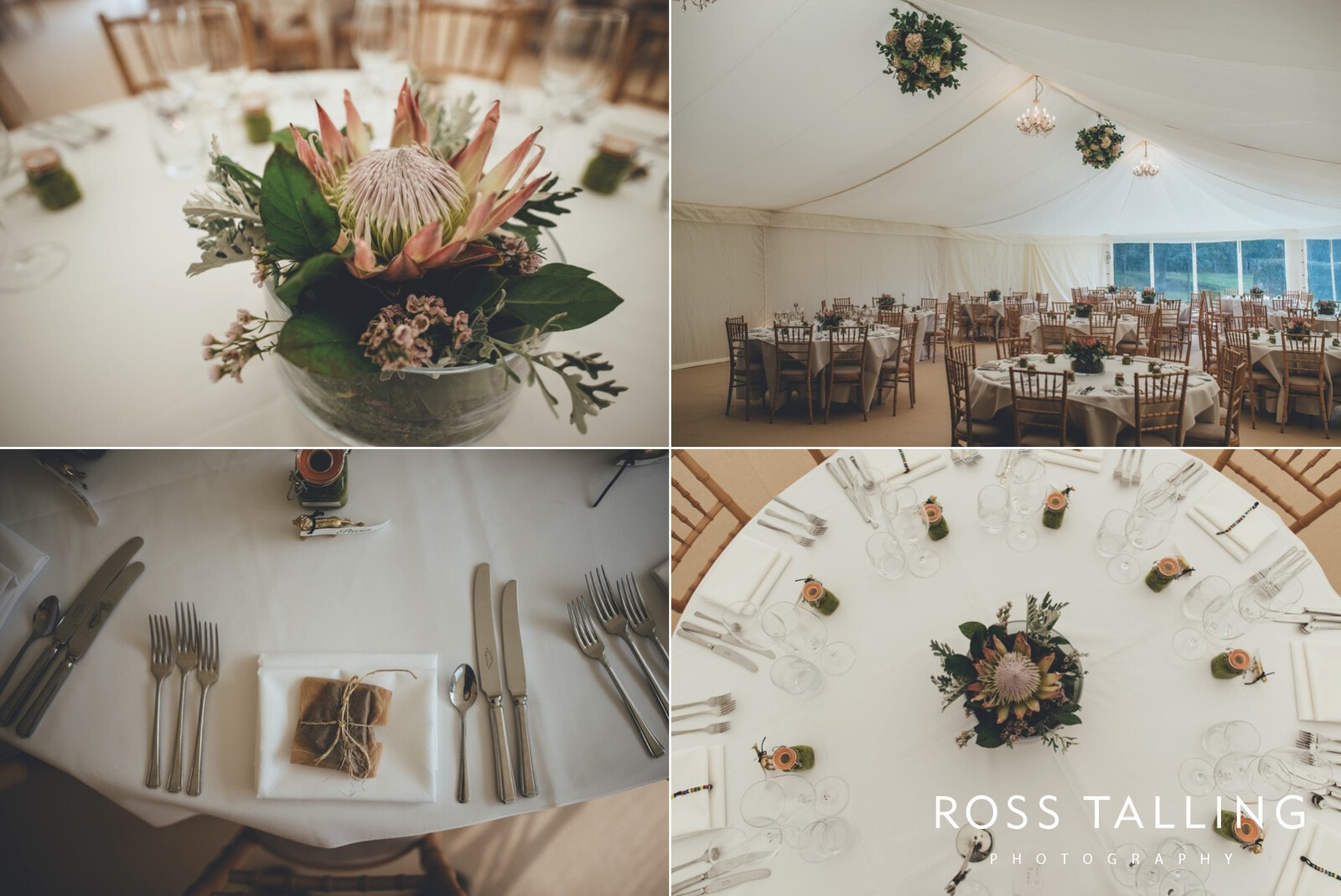 Sussex Wedding Photography by Ross Talling_0003