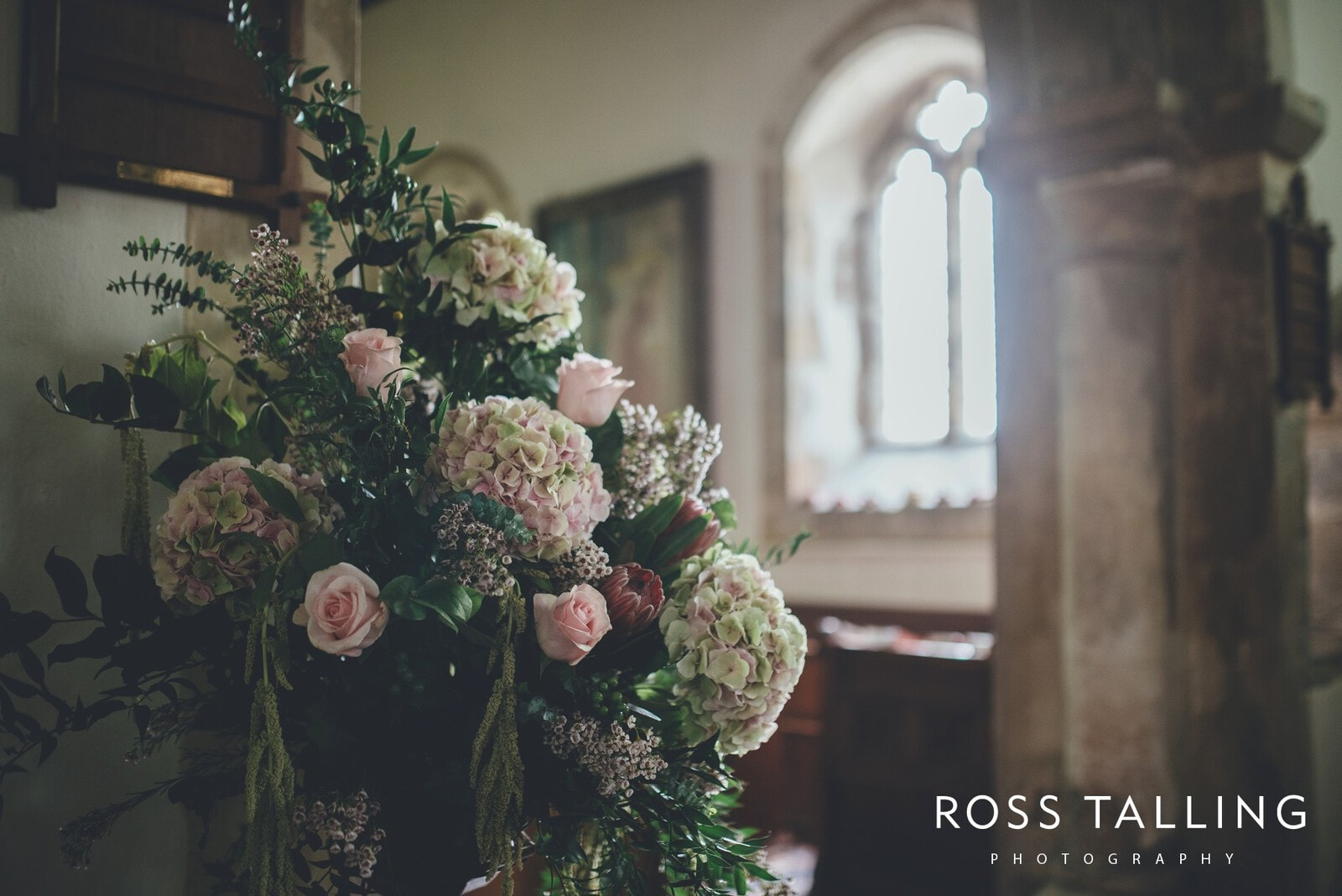 Sussex Wedding Photography by Ross Talling_0002