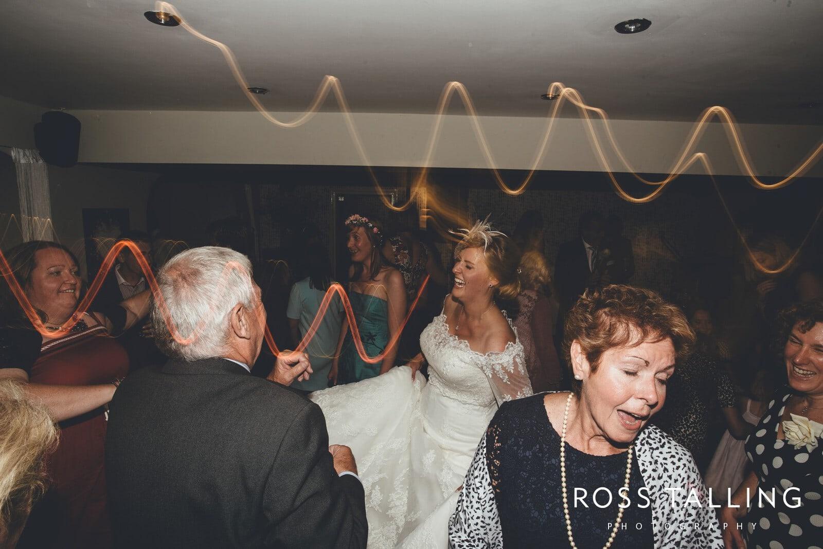 Maritime Museum wedding photography cornwall_0160