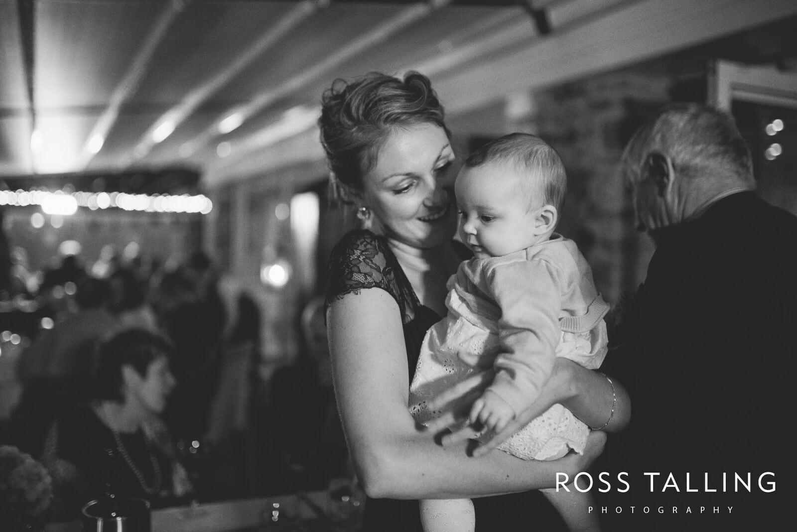 Maritime Museum wedding photography cornwall_0147