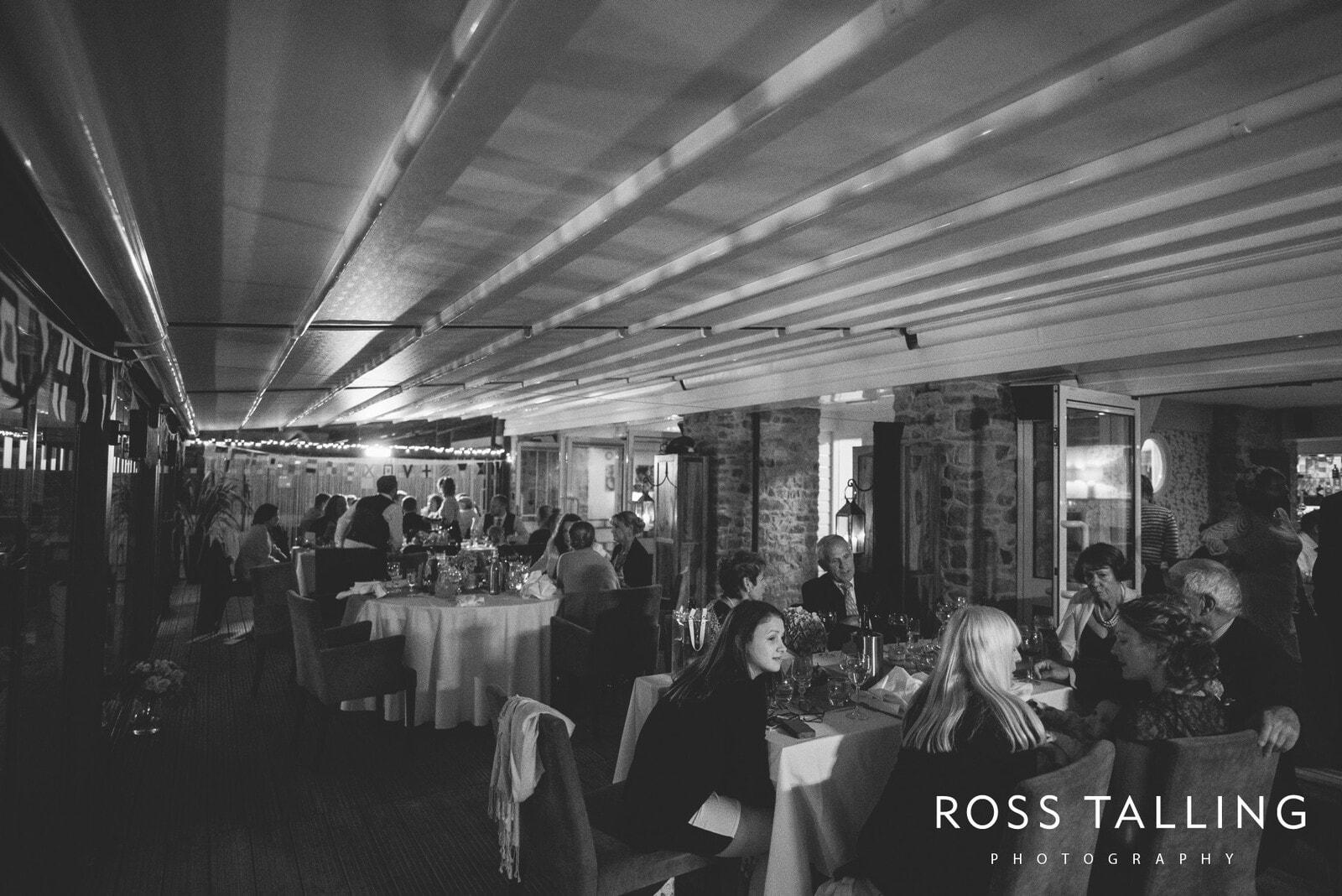 Maritime Museum wedding photography cornwall_0146
