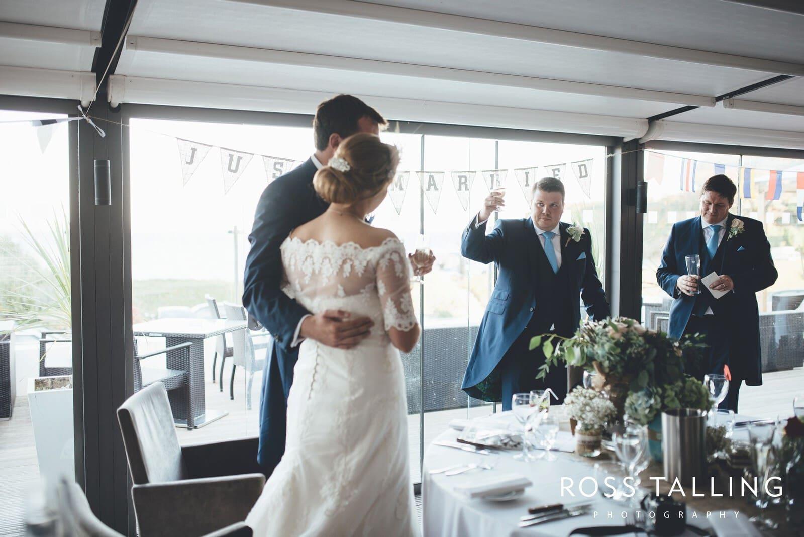 Maritime Museum wedding photography cornwall_0138