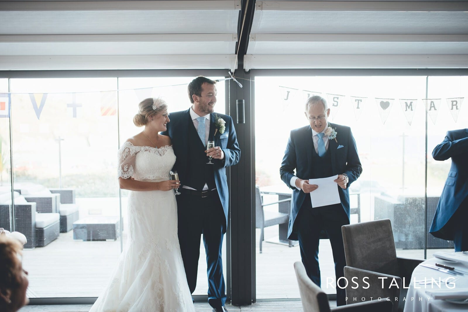 Maritime Museum wedding photography cornwall_0127