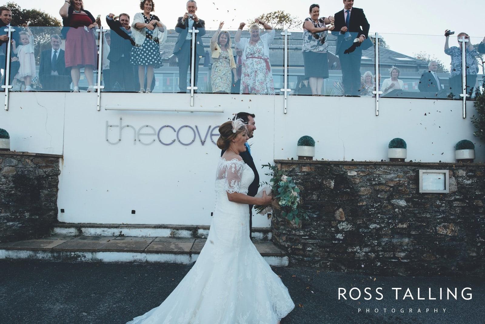 Maritime Museum wedding photography cornwall_0122
