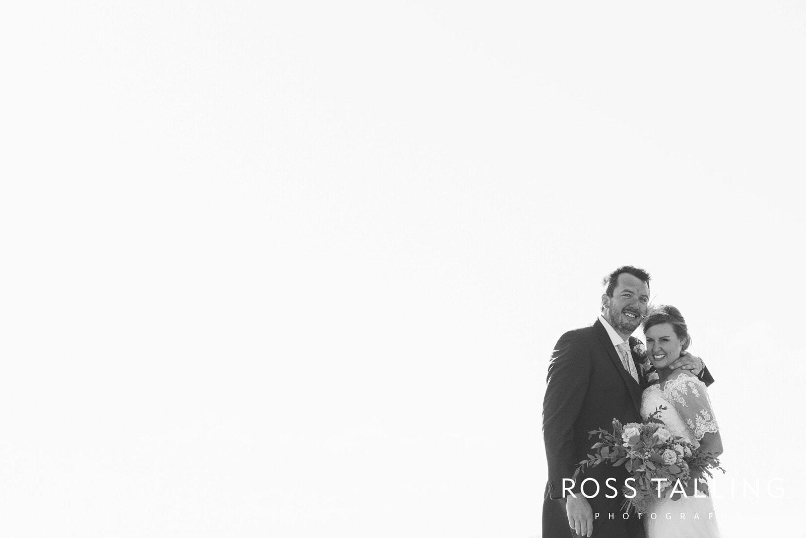 Maritime Museum wedding photography cornwall_0120