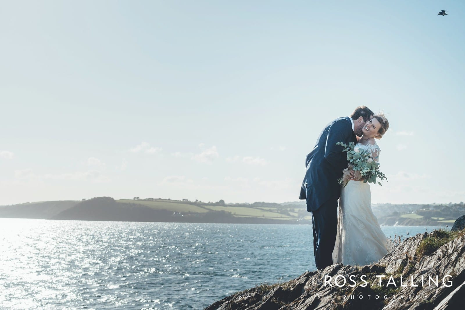 Maritime Museum wedding photography cornwall_0117