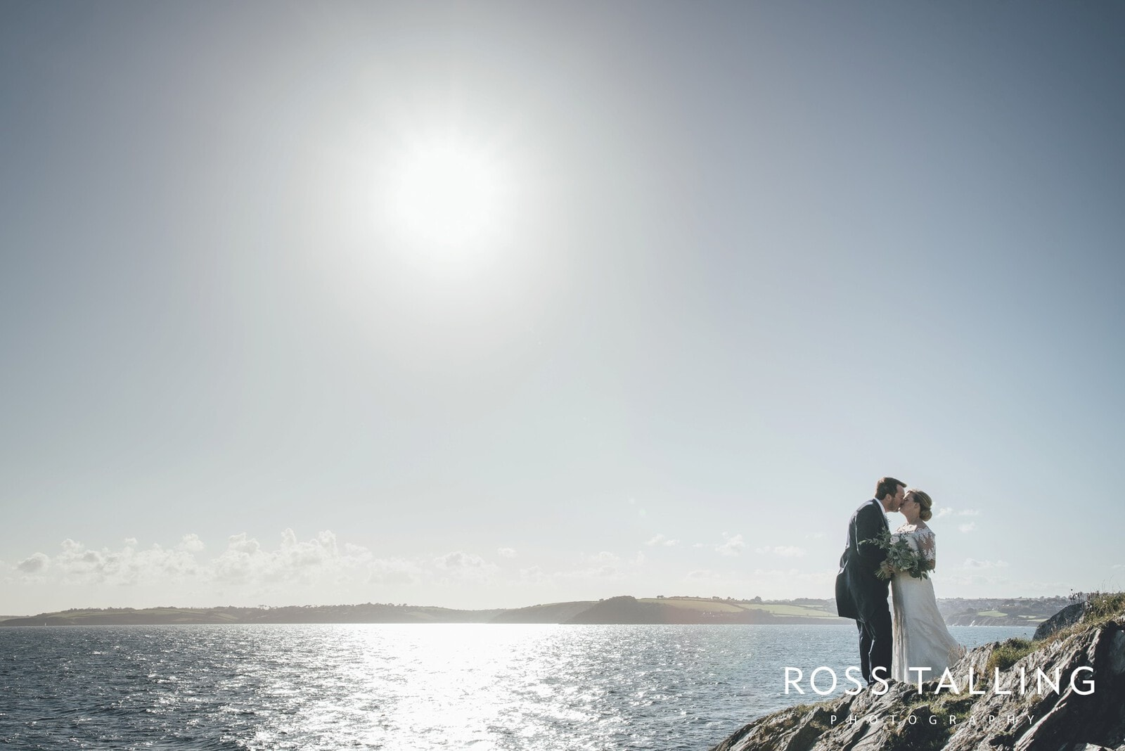 Maritime Museum wedding photography cornwall_0116