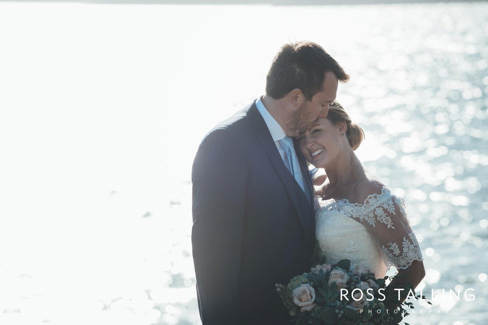 Maritime Museum wedding photography cornwall_0113