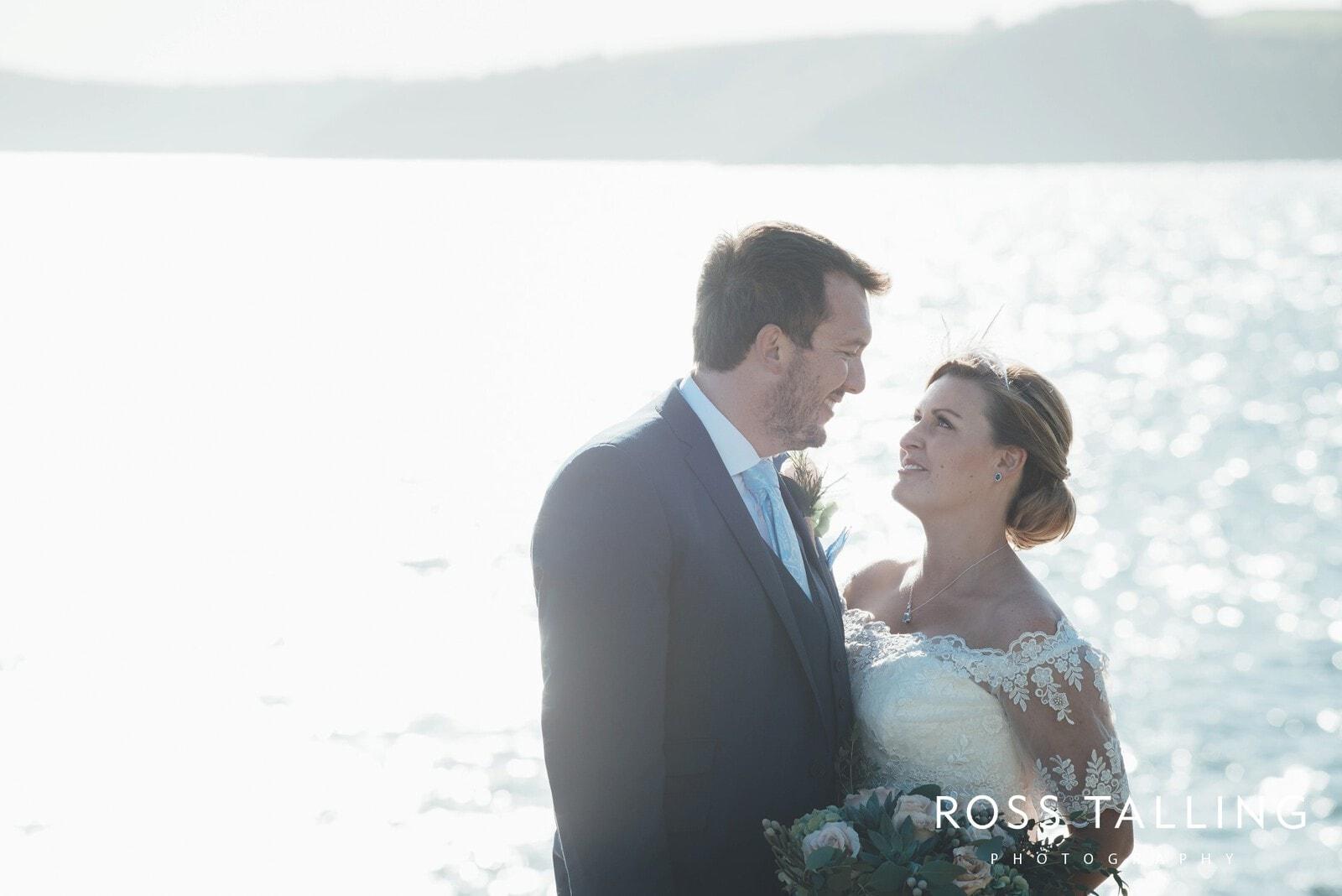 Maritime Museum wedding photography cornwall_0112