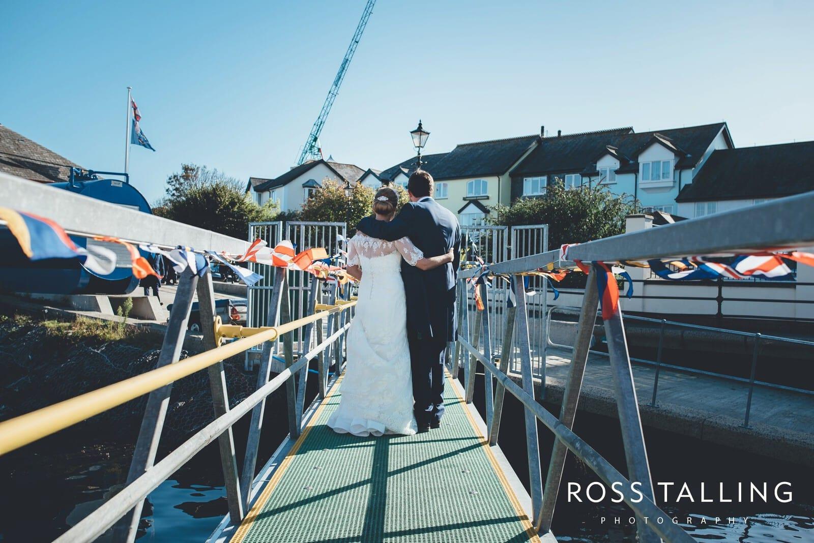 Maritime Museum wedding photography cornwall_0103