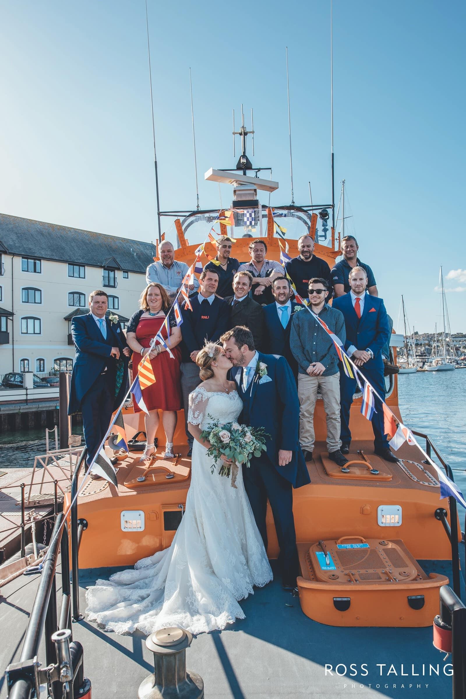 Maritime Museum wedding photography cornwall_0101