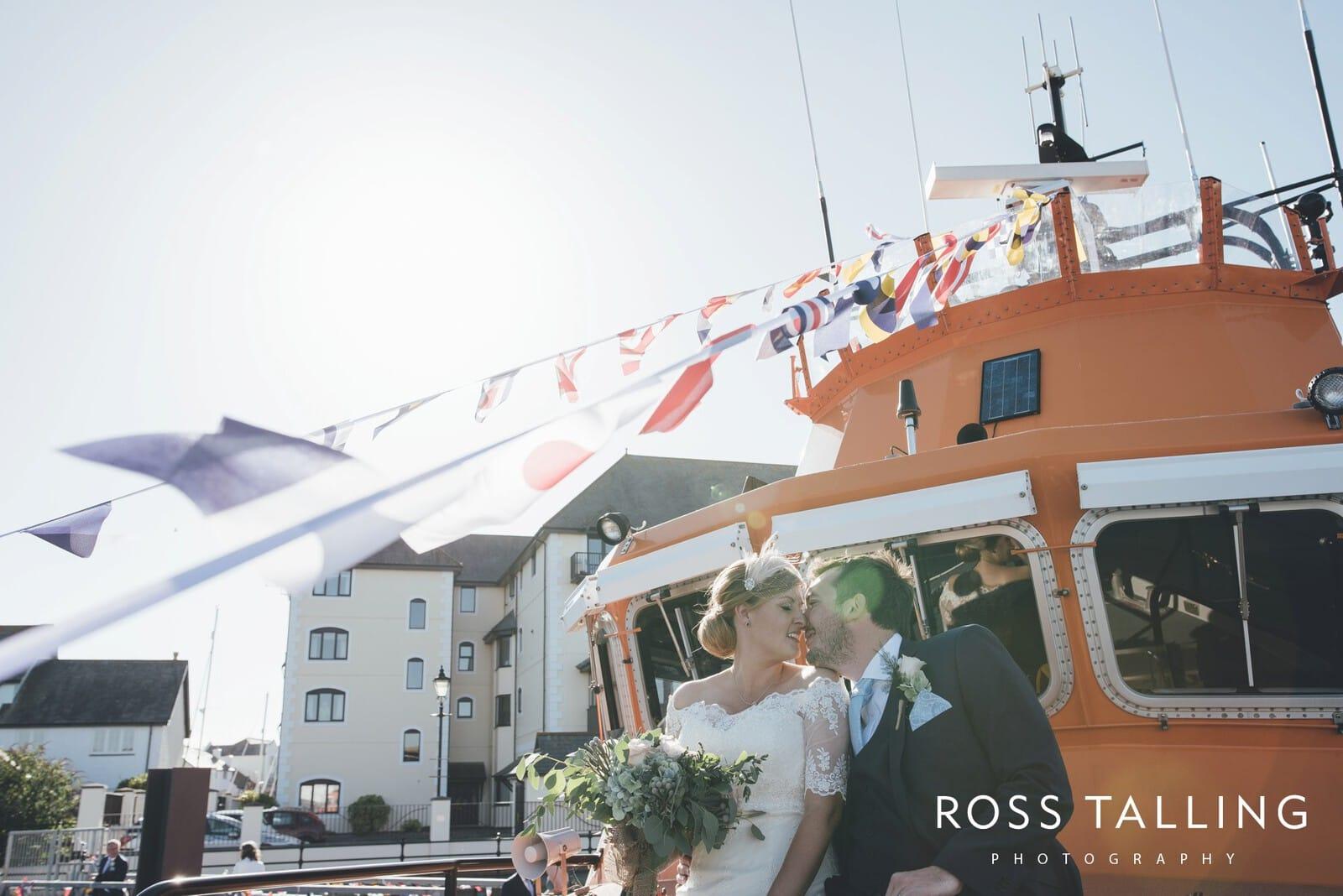 Maritime Museum wedding photography cornwall_0097