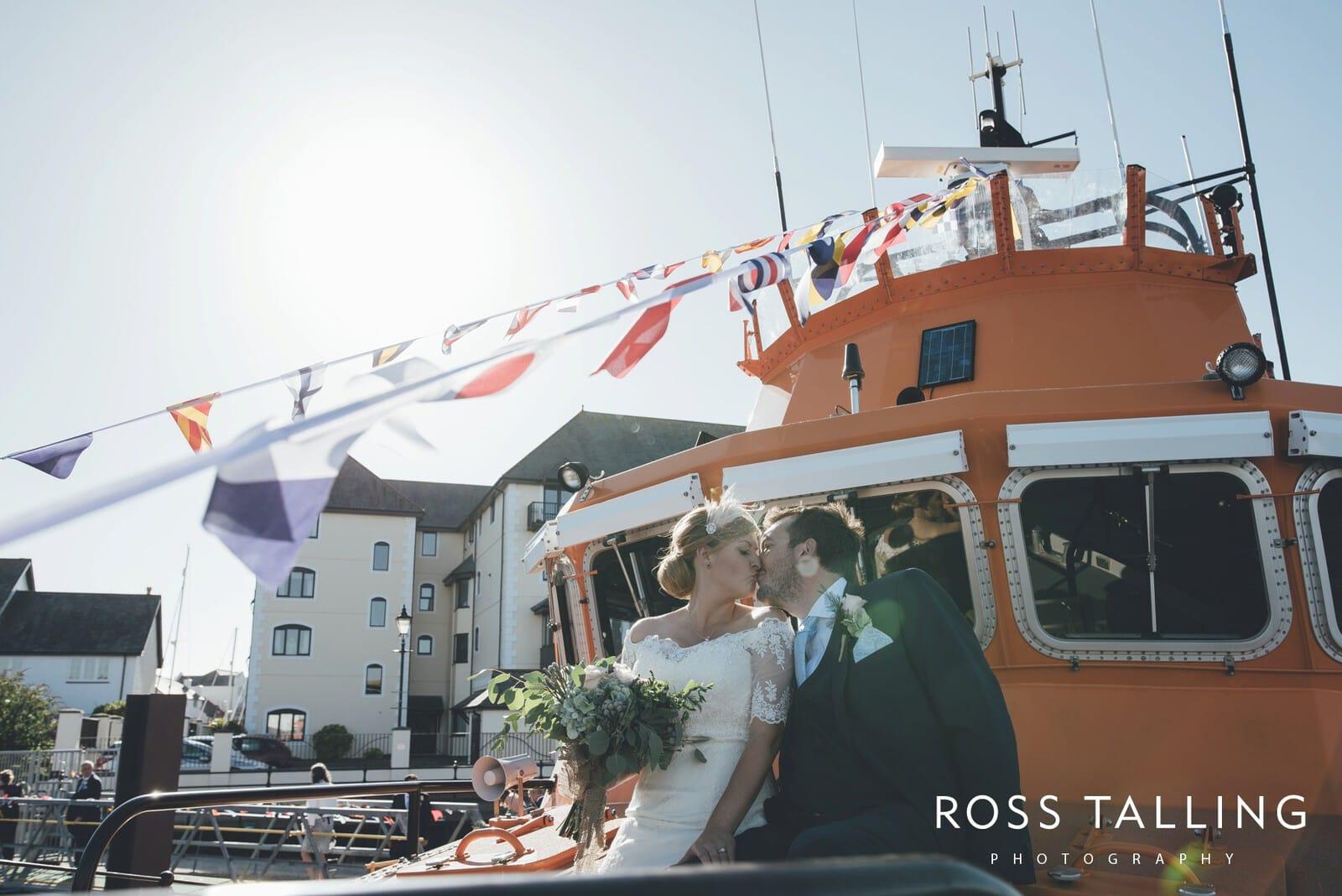 Maritime Museum wedding photography cornwall_0096