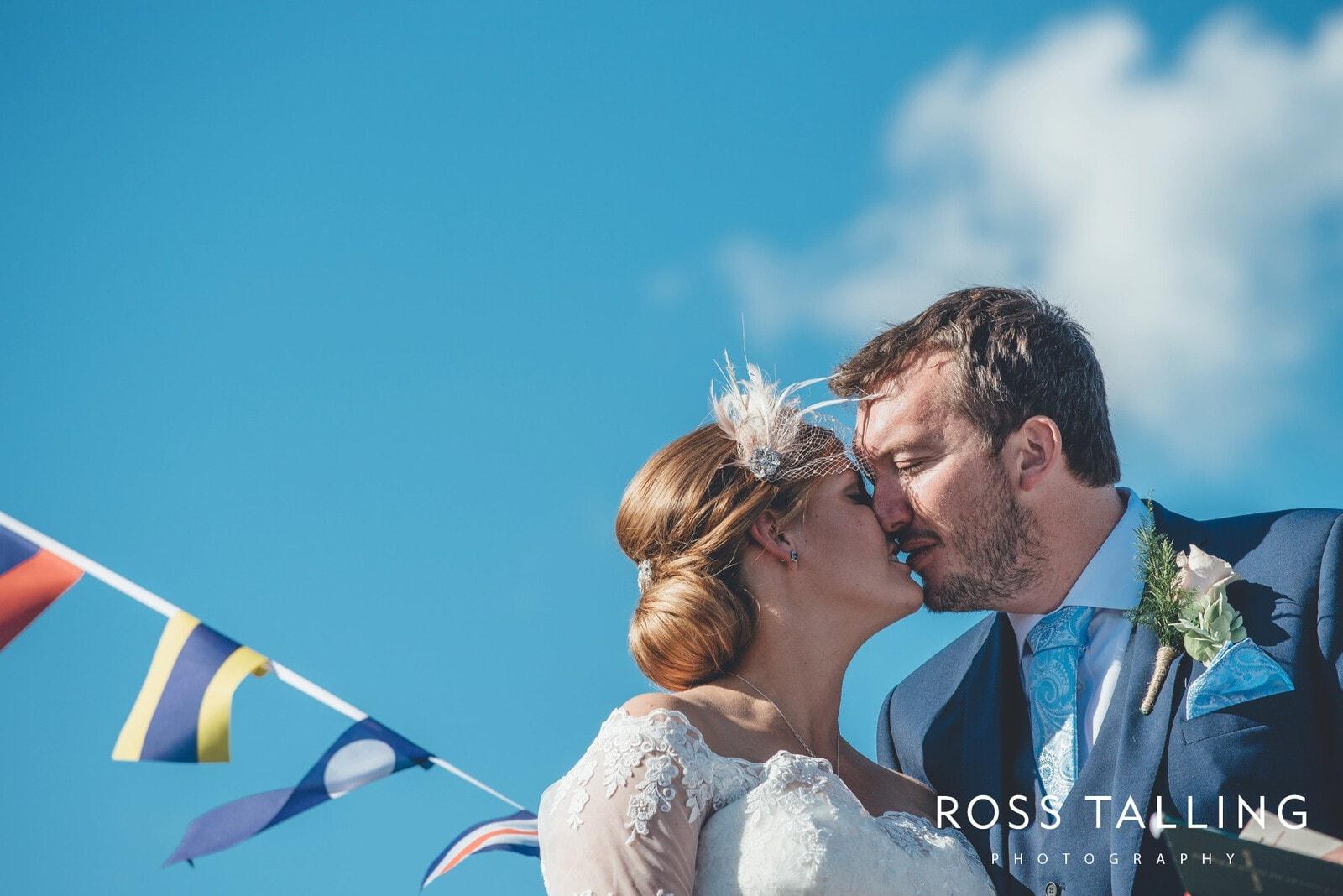 Maritime Museum wedding photography cornwall_0090