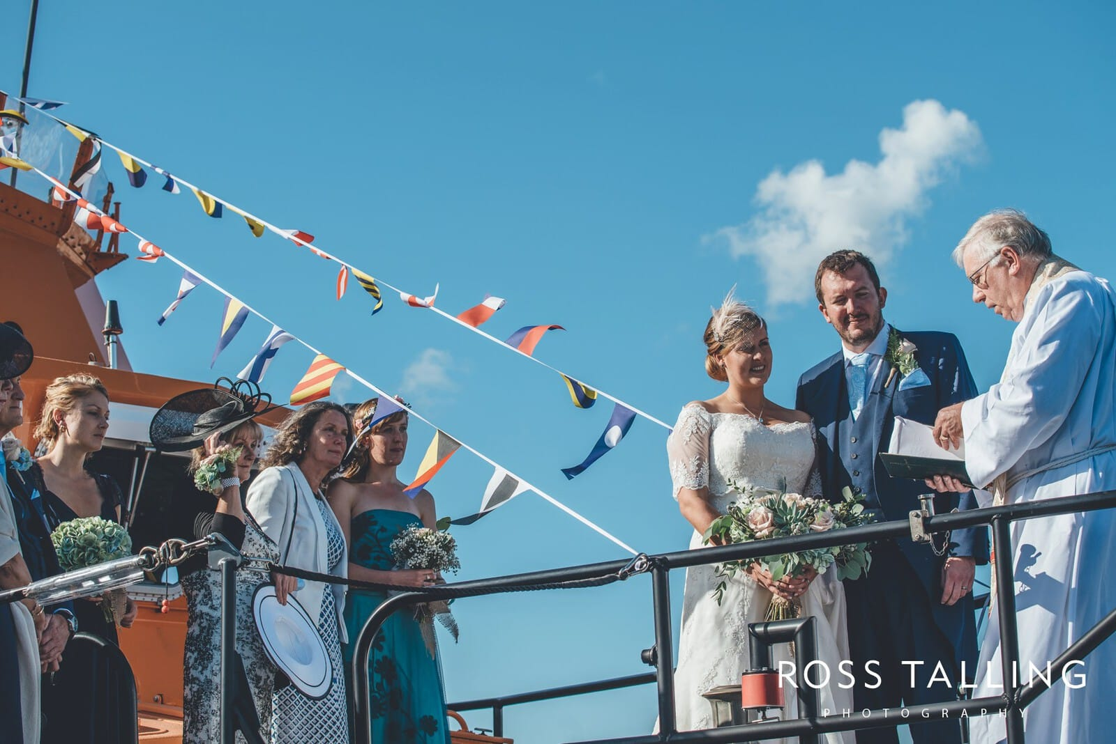 Maritime Museum wedding photography cornwall_0088