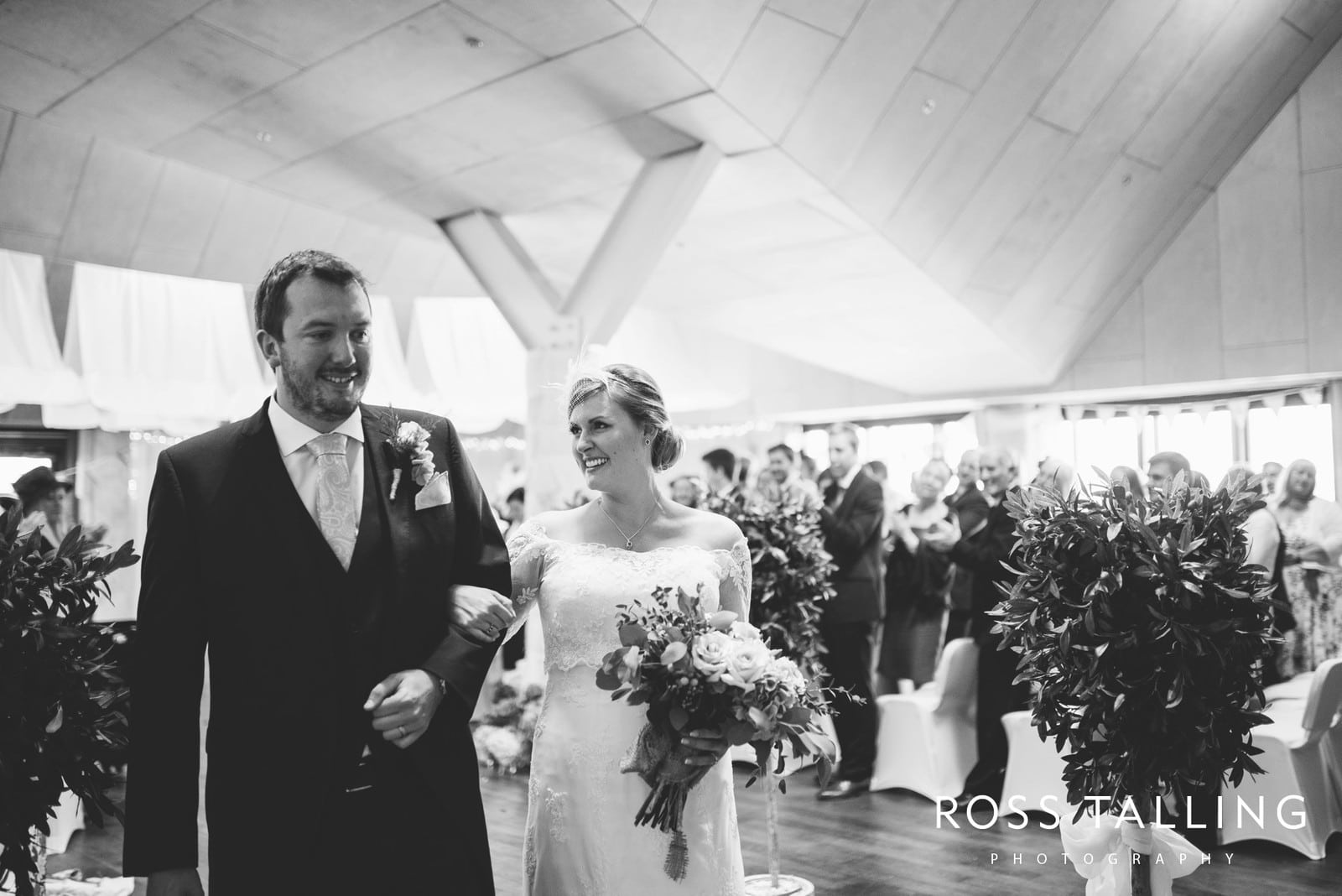 Maritime Museum wedding photography cornwall_0081