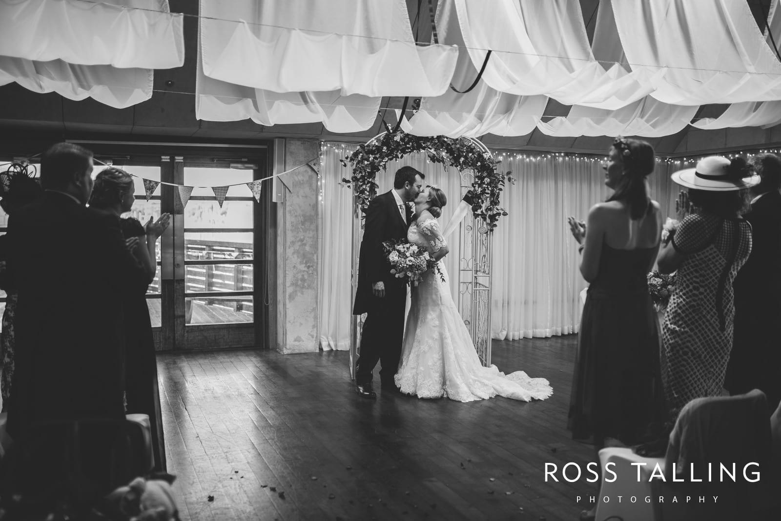 Maritime Museum wedding photography cornwall_0080