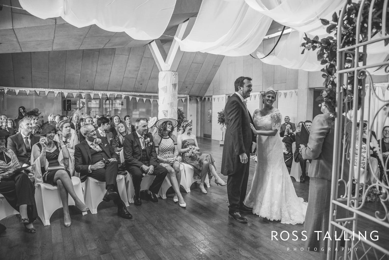 Maritime Museum wedding photography cornwall_0071