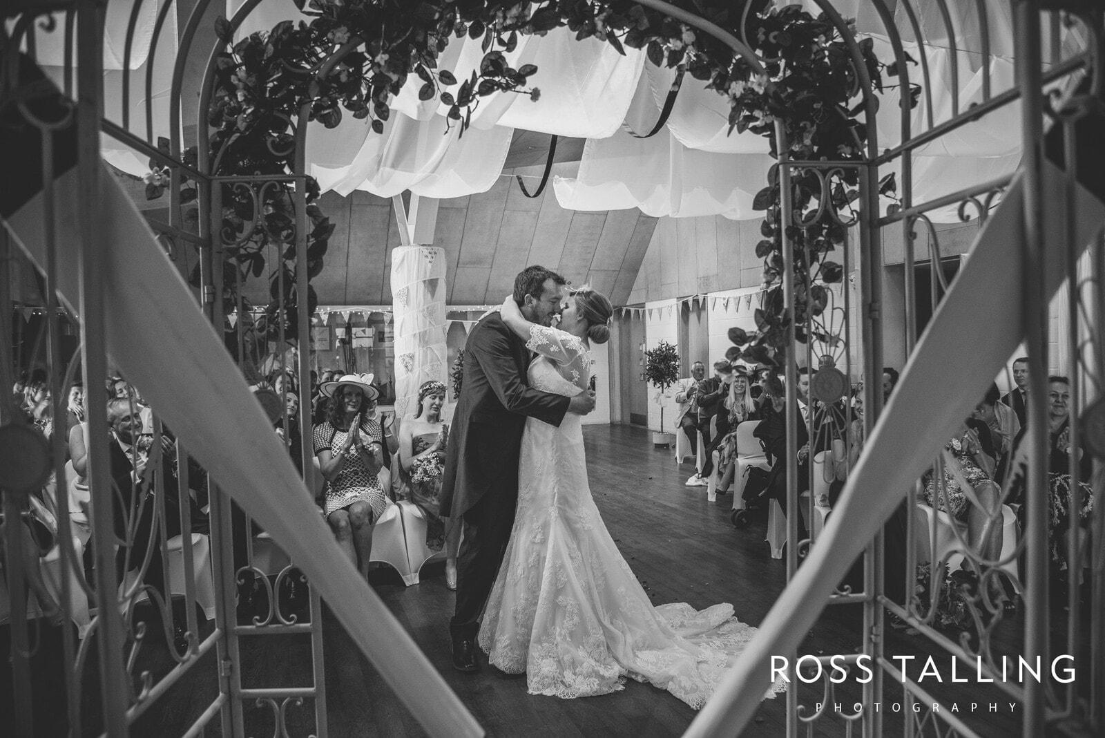 Maritime Museum wedding photography cornwall_0070