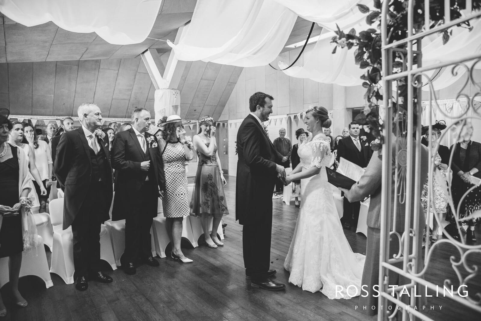 Maritime Museum wedding photography cornwall_0064
