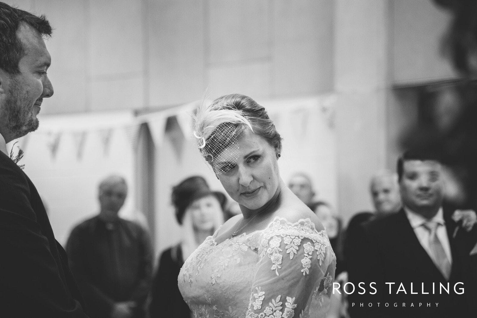 Maritime Museum wedding photography cornwall_0063