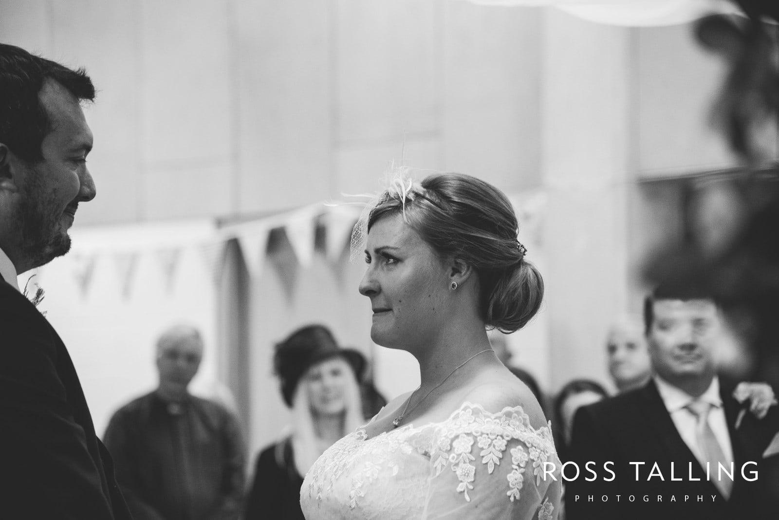 Maritime Museum wedding photography cornwall_0062