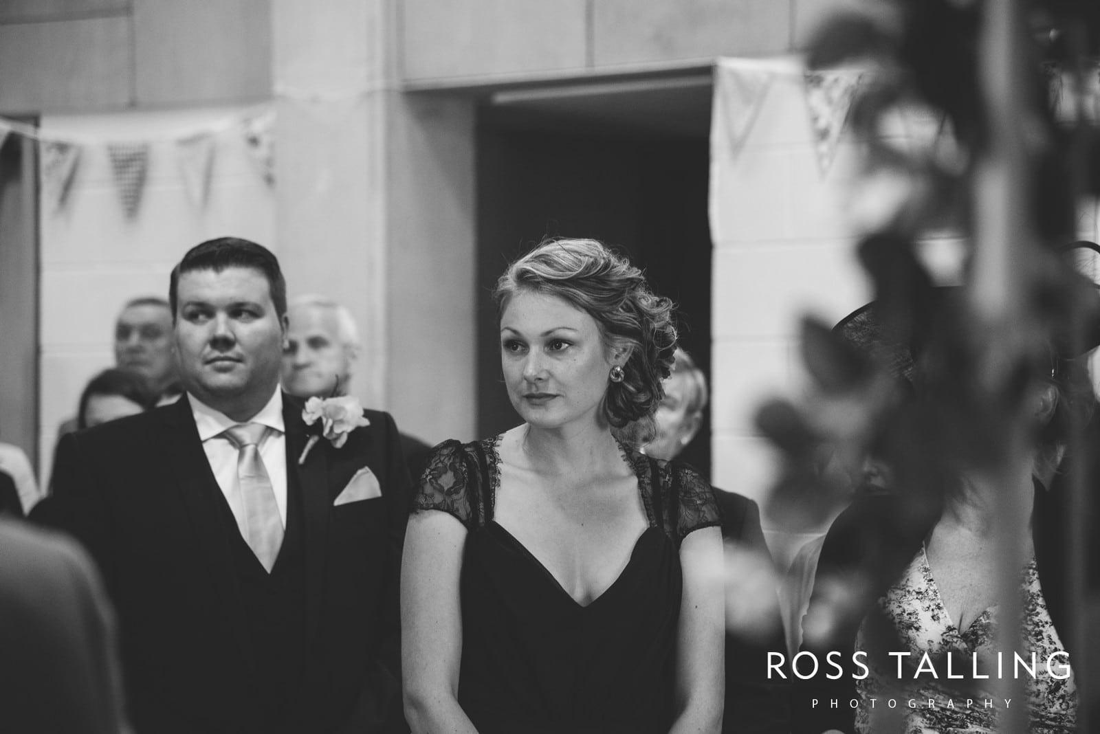 Maritime Museum wedding photography cornwall_0060